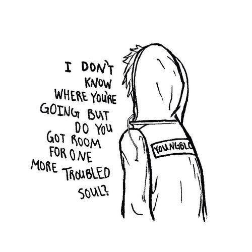 Fall Out Boy Band Lyricsquotes Fall Out Boy Fall Out Boy