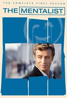 1 temporada de the mentalist dublado rmvb