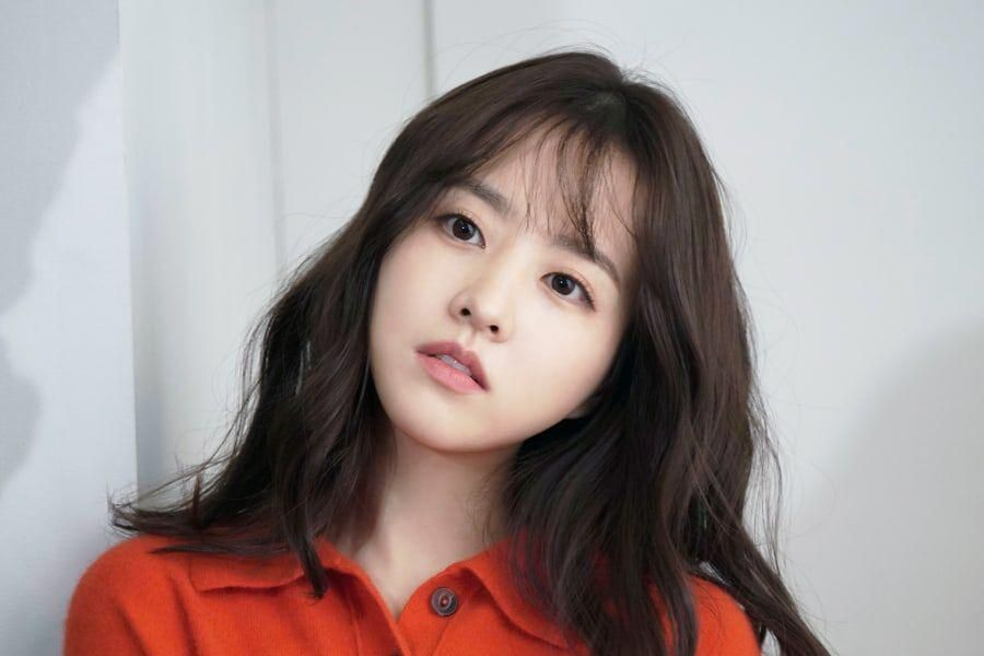 6 Of Park Bo Young's Works That Are Absolute Gems