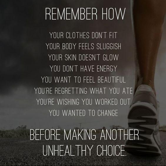 #Fitness #fitpossiblecoach #gestellt #Gesundheit #Motivation #Sie #sur #Tägliche #und #Verfügung #vo...