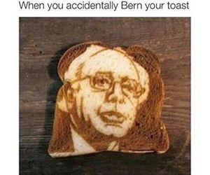 Pin By Abby Foster On Funny Stuff Laughing Emoji Funny Toasts Toast Puns