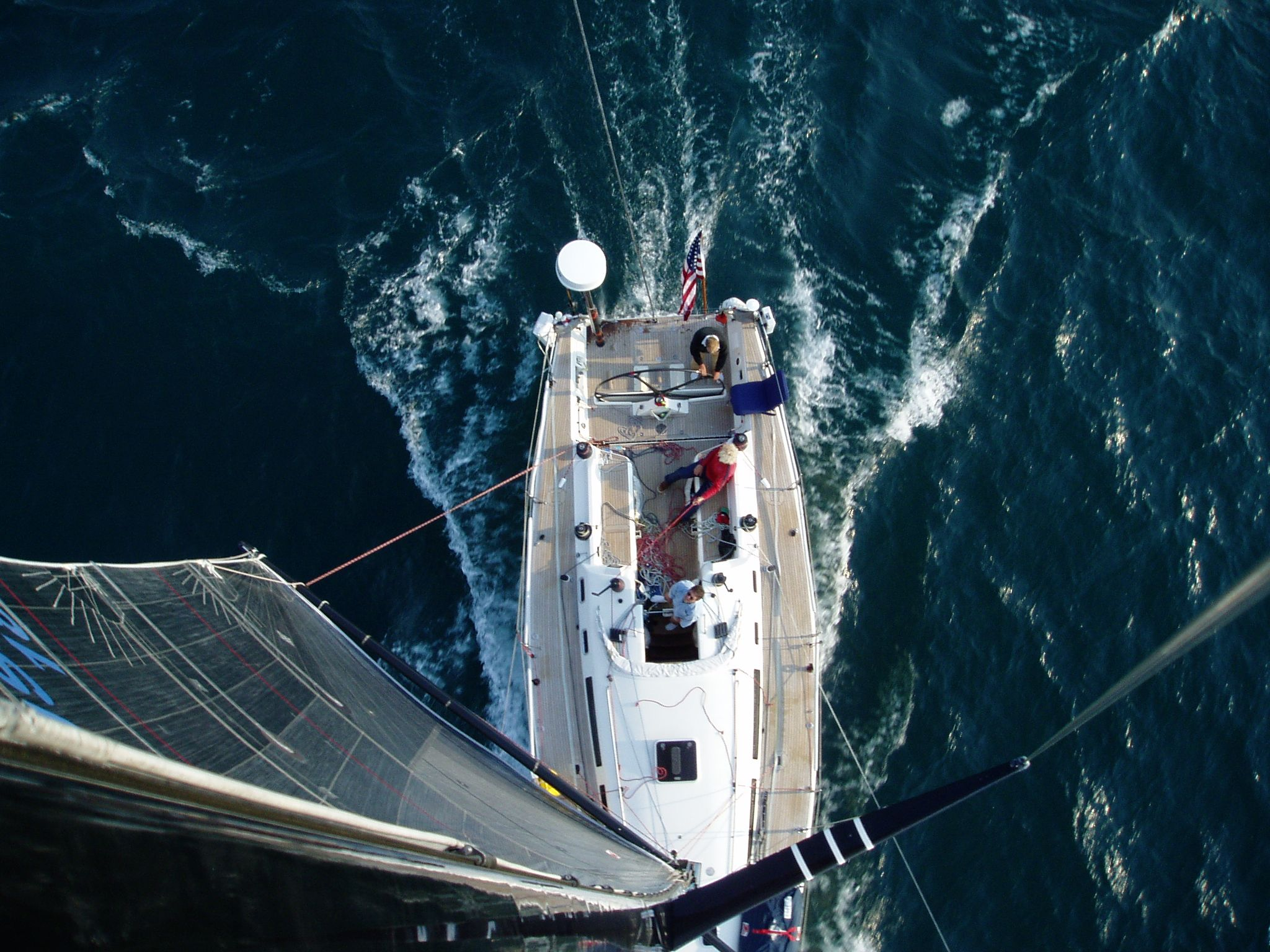Boat Insurance Quote Impressive Mega Yacht Owners Have Needs That Are Not Included In Standard Boat . Inspiration