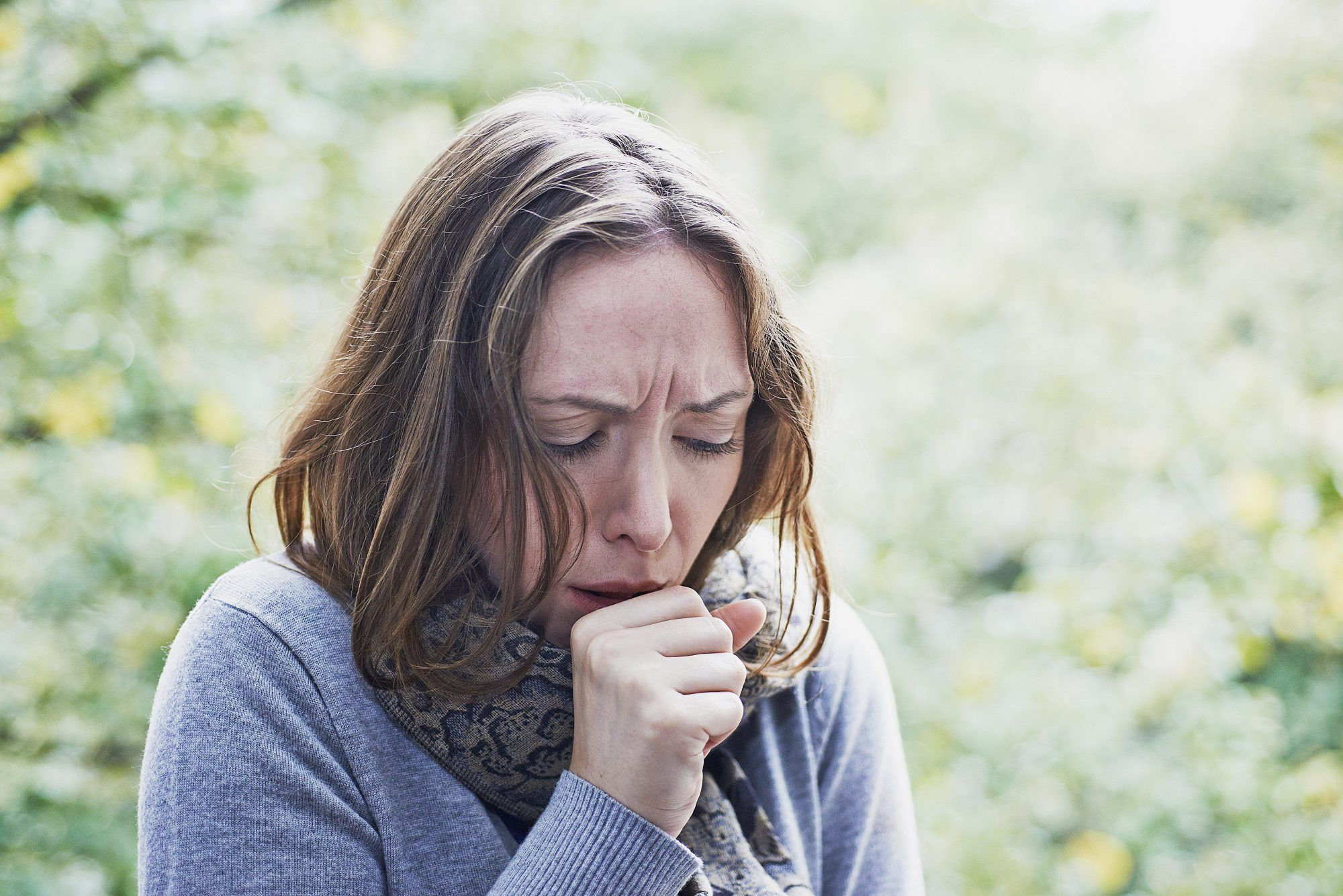 6f05c165189bf9750123c3f8cf06b34d - How To Get Rid Of A Lingering Cough After Pneumonia
