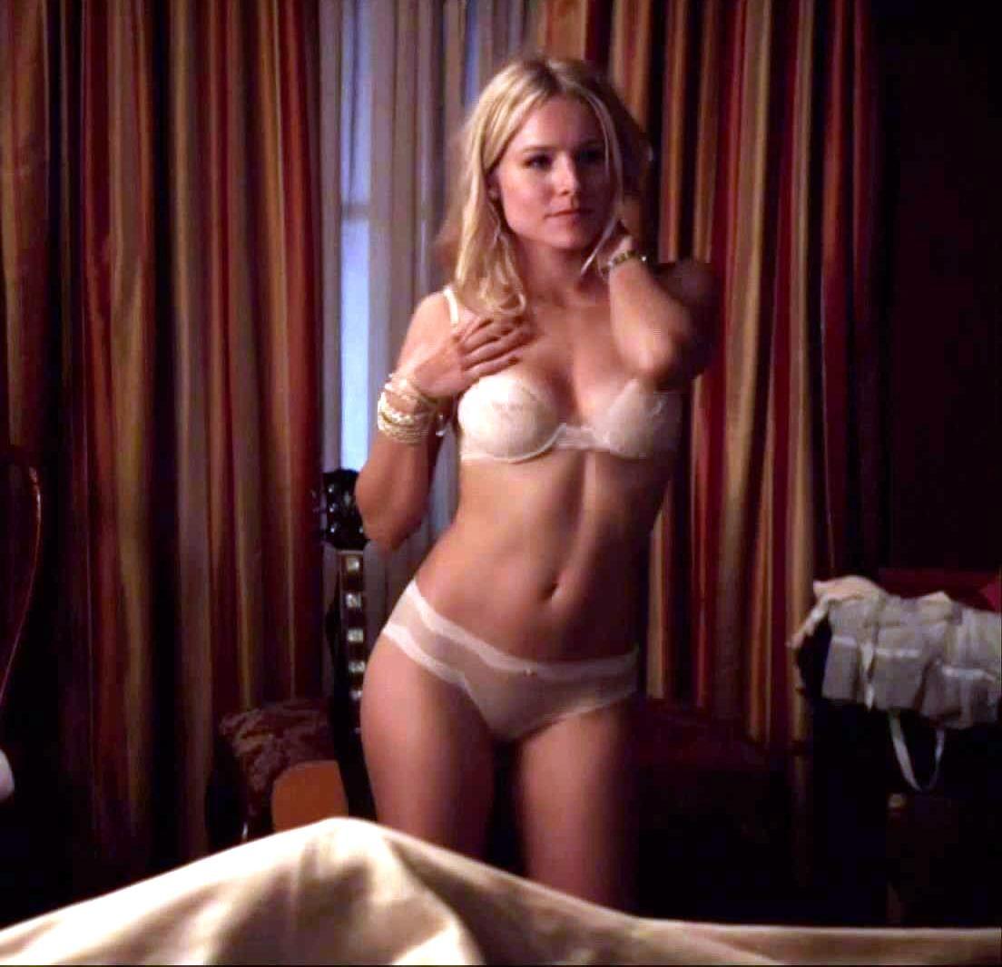 Hose mature movie pantie sex