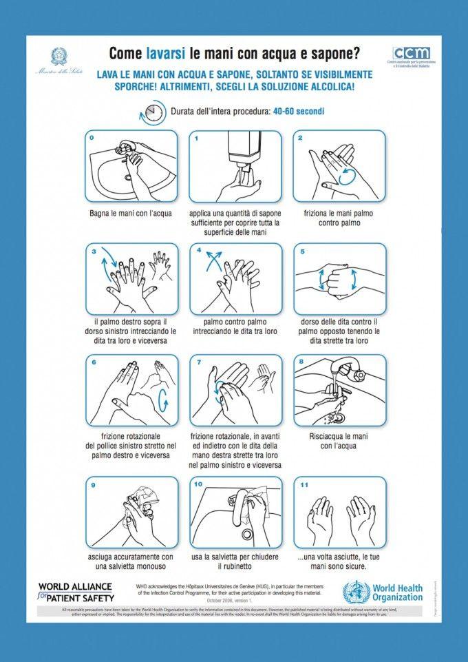 Germ X Blastin Blueberry Germ Blaster Hand Sanitizer D Hand