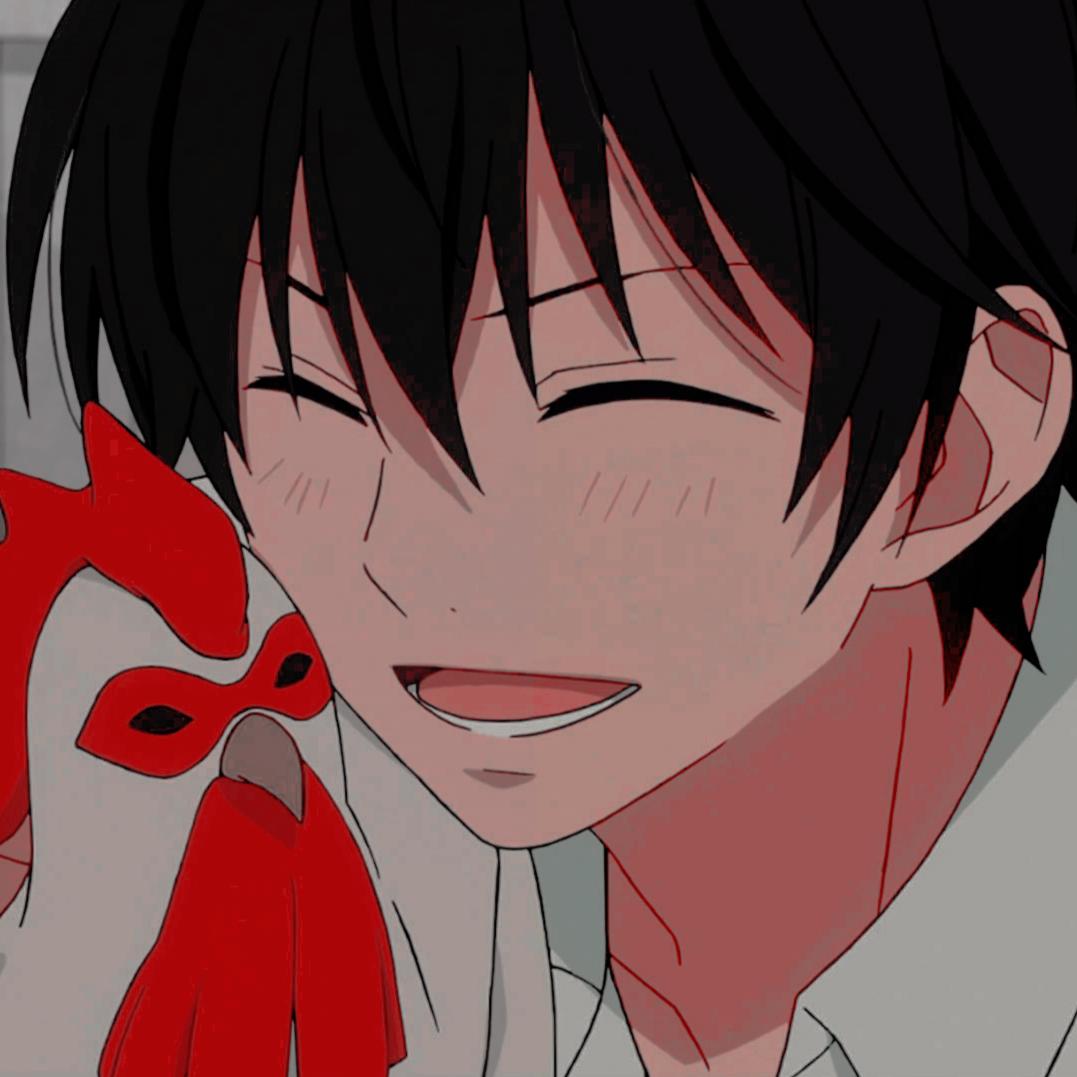 Pin by 𝒶𝓂𝒷𝑒𝓇 on アニメ anime (つ ω )つ Haikyuu anime