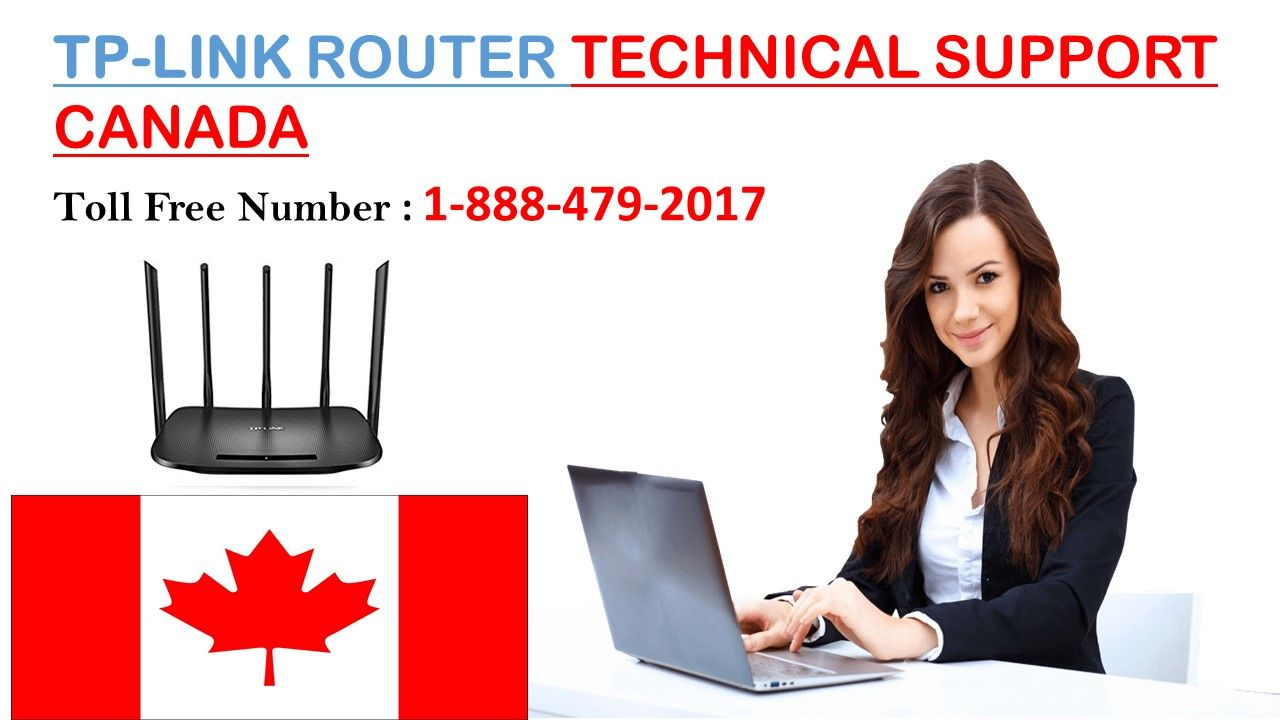 Call at TP-Link Technical Support Number and get immediate job ...