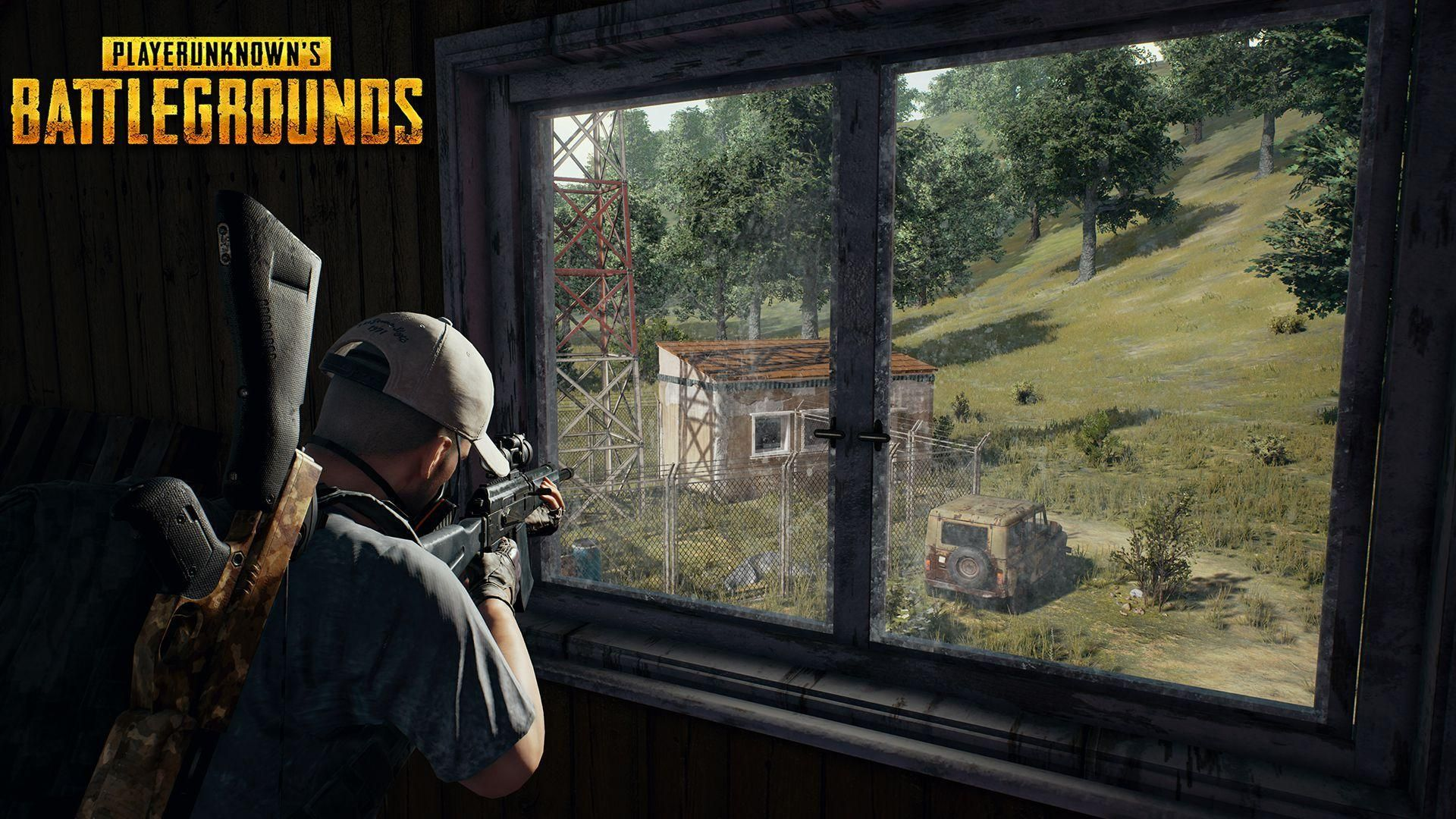 Pubg Lite Wallpapers Wallpaper Cave Wallpaper Pc Hd Wallpapers For Pc Android Wallpaper