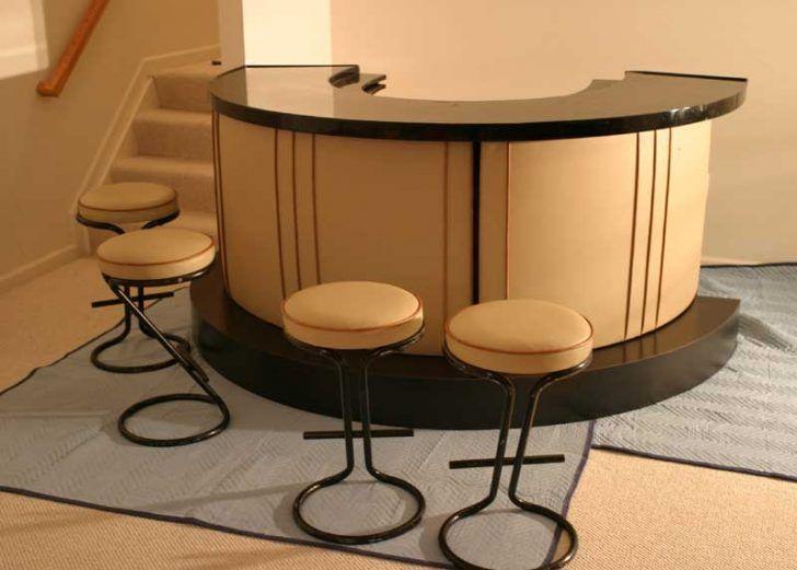 Home bar m bel billig m bel for Designer mobel billig
