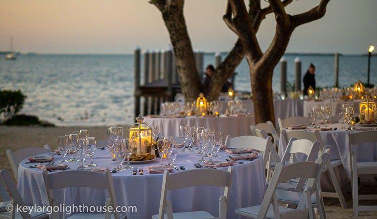 Beach Wedding Decorations On A Budget Decor Ideas