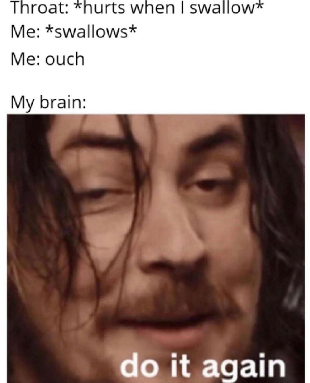 Meme S Quotes Memes Its Memes Laughing Memes Memes Quotes Funnie Memes I Meme Truthful Memes Really Funny Memes Funny Relatable Memes Stupid Funny Memes