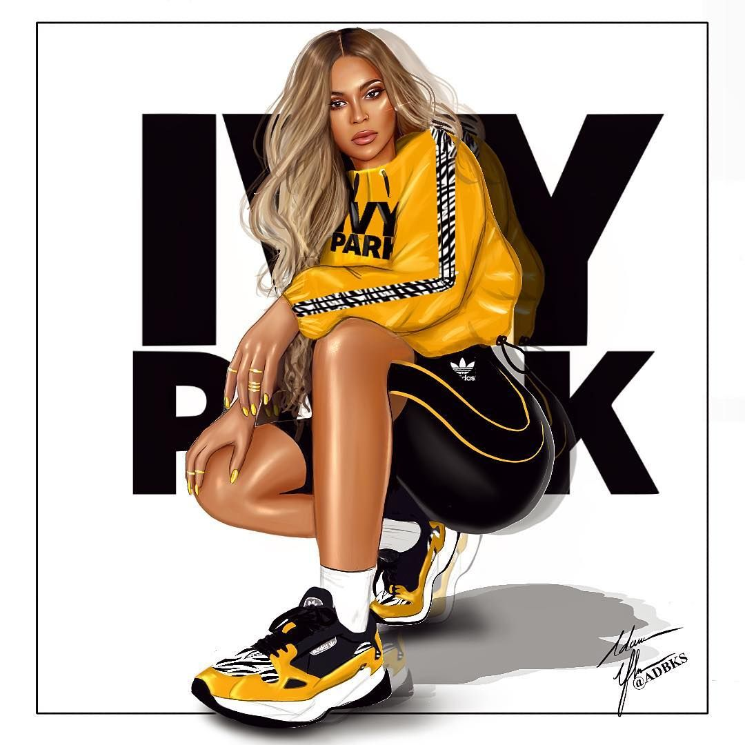 Adam Afkir On Instagram It S All About Style Beyonce X