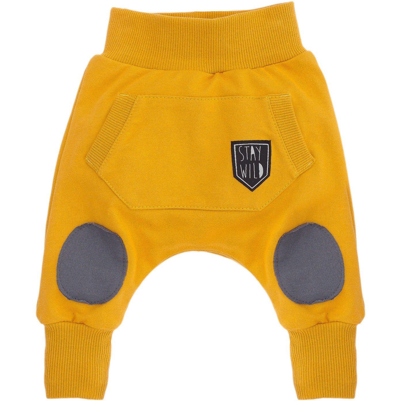 Pinokio Leggings para beb/é ni/ño