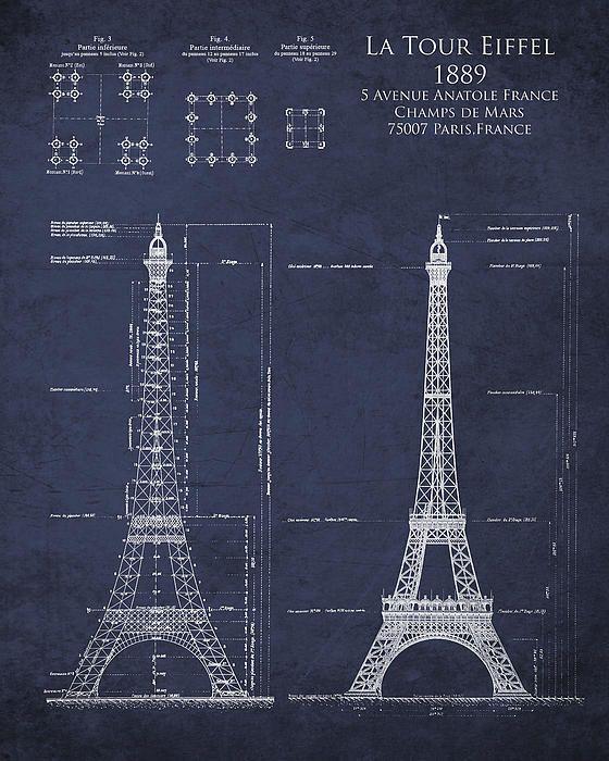 Image result for blueprints of famous buildings SLC activity - fresh architecture blueprint posters