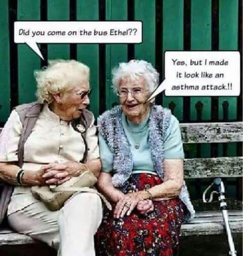 Pin By Annalyn Chalabala May On OMG! Hilarious