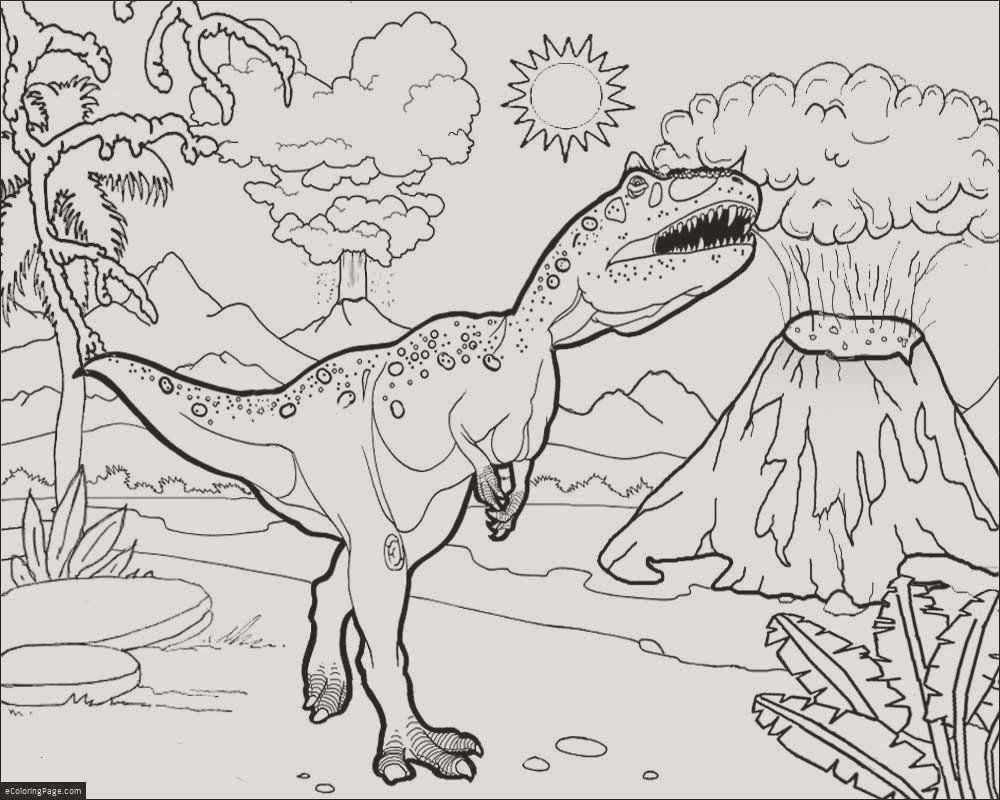 Jurassic Park Coloring Pages Best Of 30 Neu Tyrannosaurus Rex Ausmalbilder Ausdrucken Dinosaur Coloring Pages Dinosaur Coloring Animal Coloring Pages