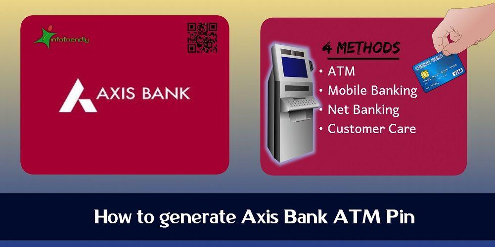 6f061b729283b800b8588d9a528860b3 - How To Get Debit Card Pin Of Axis Bank