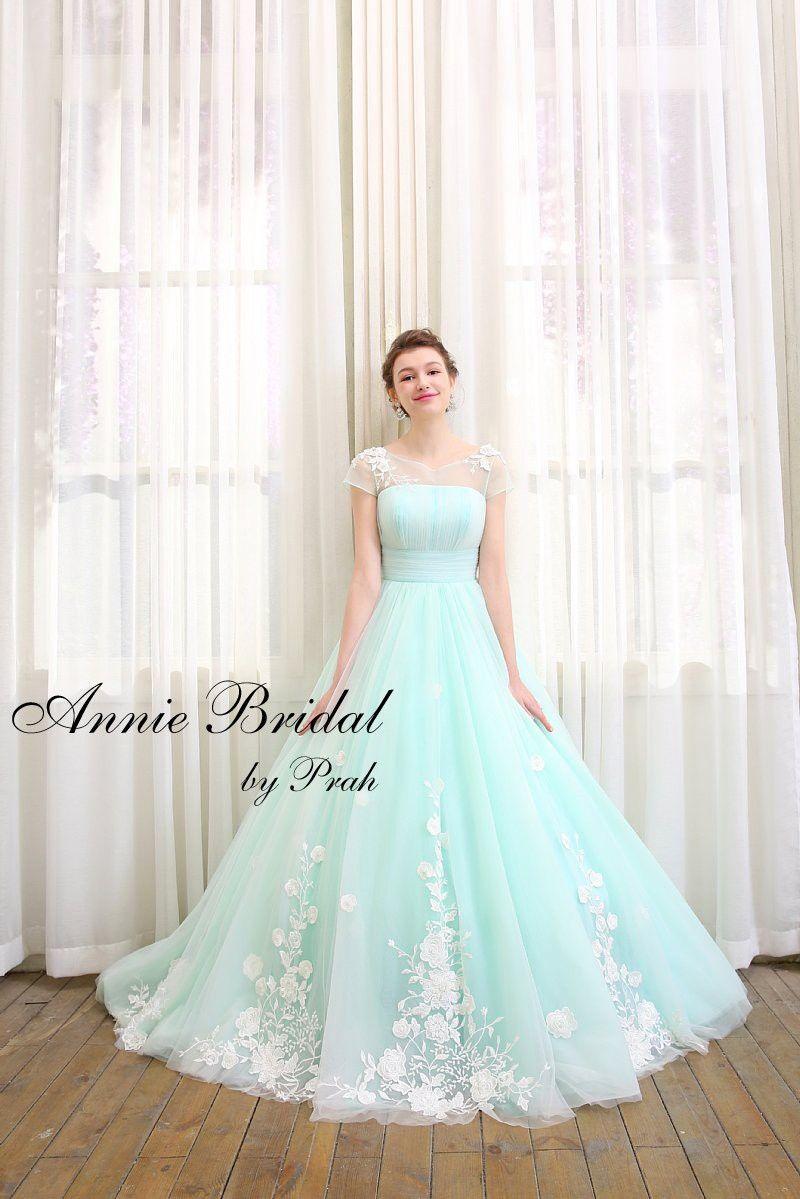 Pin von brenda barney auf Wedding Dresses Of All Kinds | Pinterest ...