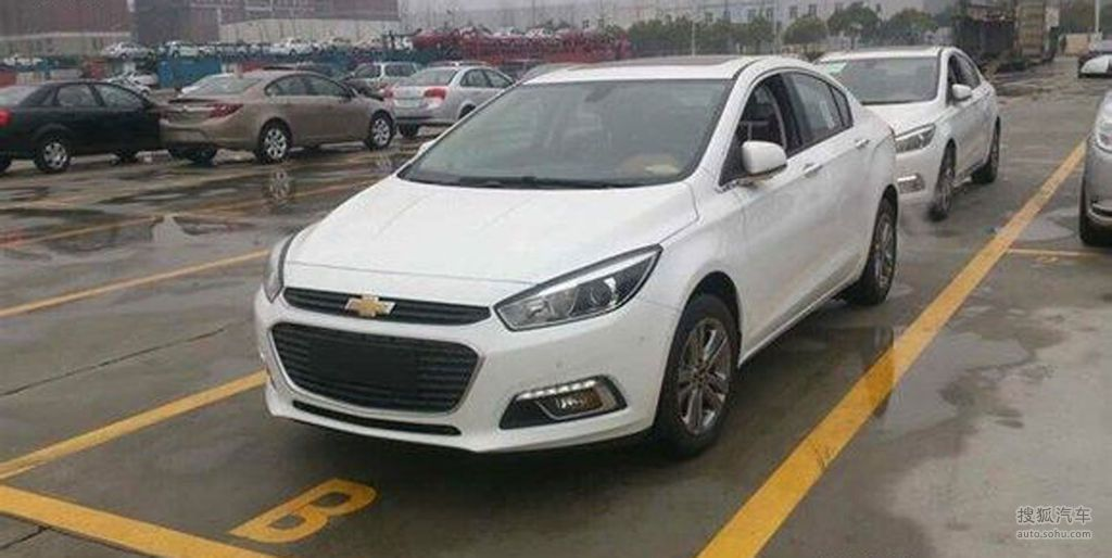 Certified Cars In Panipat Chevrolet Cruze Chevrolet Latest Cars