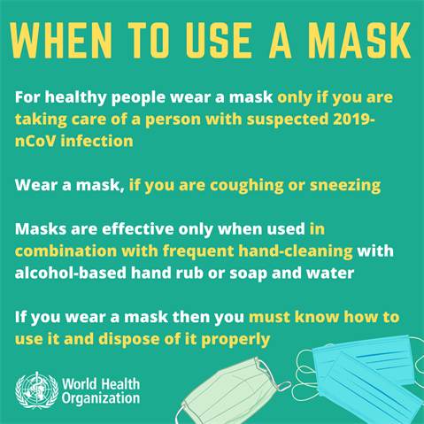 masks2 in 2020 Preventative health, Health and safety
