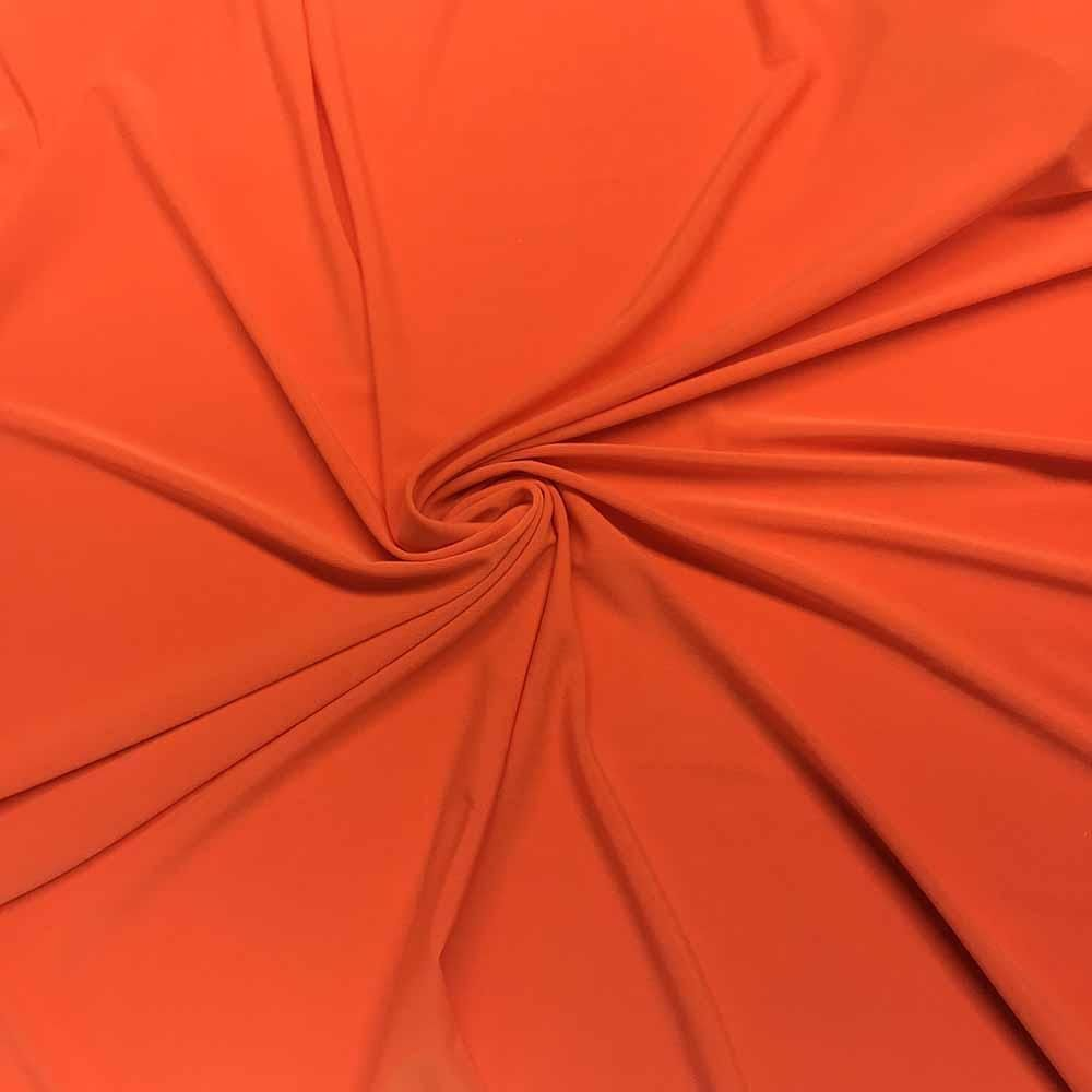 66355407279 ITY Knit Stretch Jersey Fabric | Clothes To Make | Spandex fabric ...