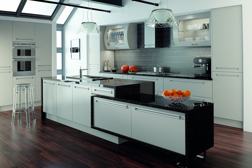 How to Choose Your Kitchen Appliances – Follow These Smart Tips ...