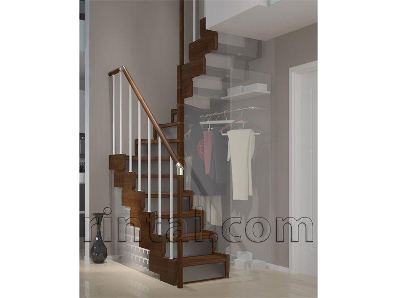 Stairs space saving solutions scale e soluzioni salvaspazio per