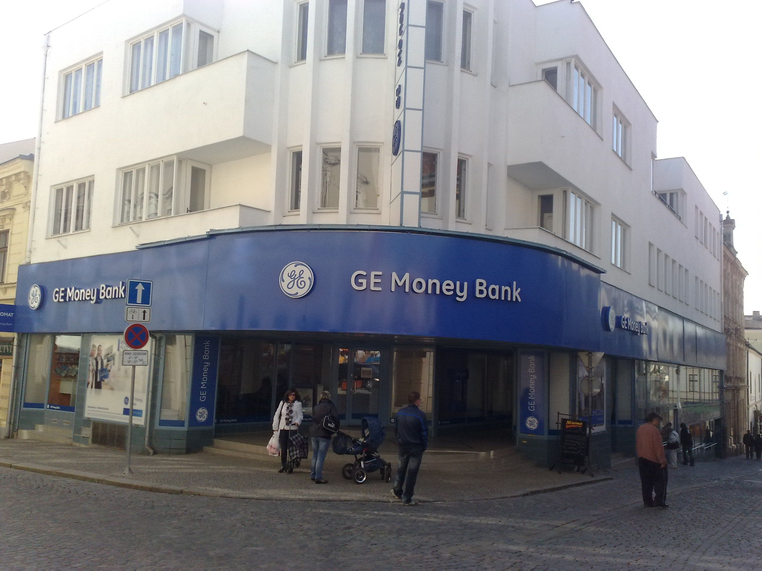 Ge money personal loans ireland picture 10