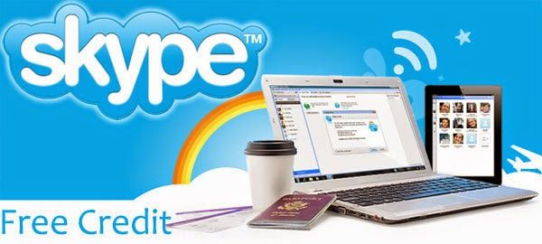 تحميل أحدث إصدارات برنامج سكايب لجميع أنظمة تشغيل