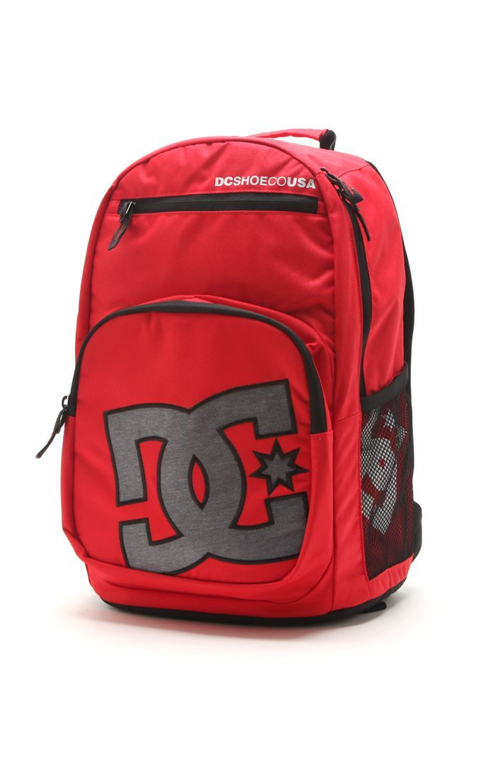 867dd8d278b dc backpack | for mitchell in 2019 | Backpacks, Dc backpack, Dc shoe ...