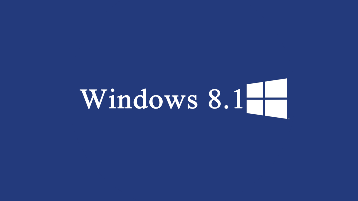 Blue Windows 8 1 Pictures Logo Pc Wallpaper Hd Widescreen Microsoft Windows Windows Microsoft Windows Operating System