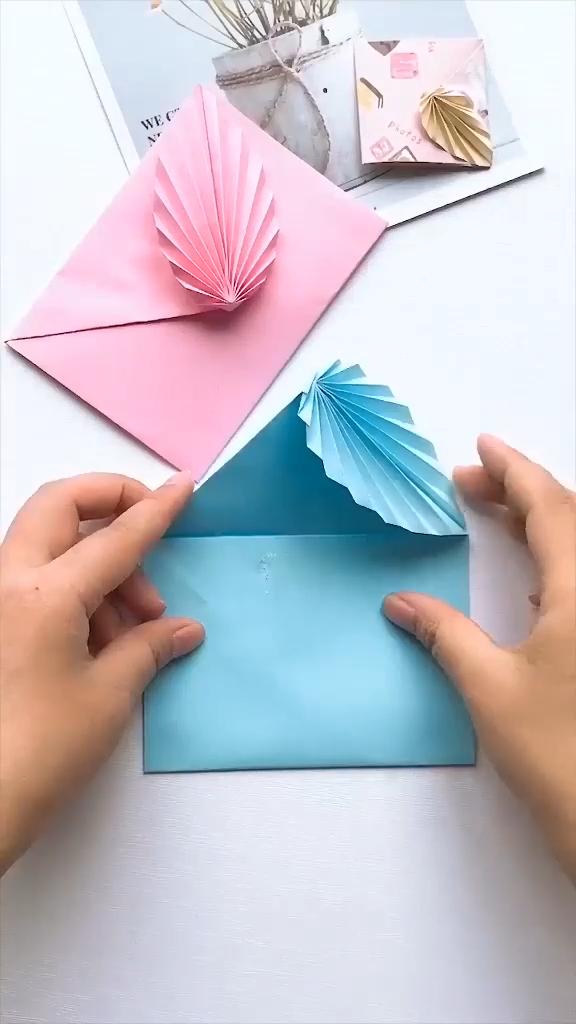 Photo of Подарочные конверты | Gift envelopes