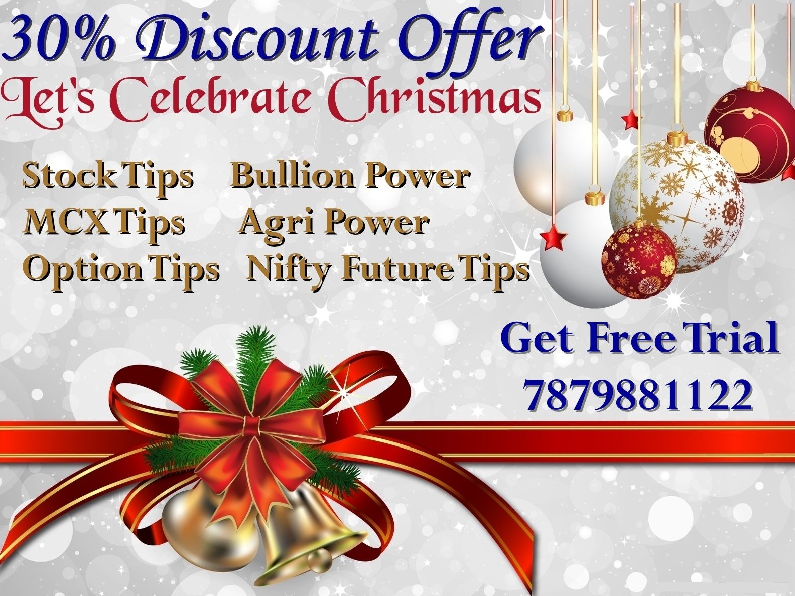 Join MarketMagnify team and get 2 days free trial on stock market ...