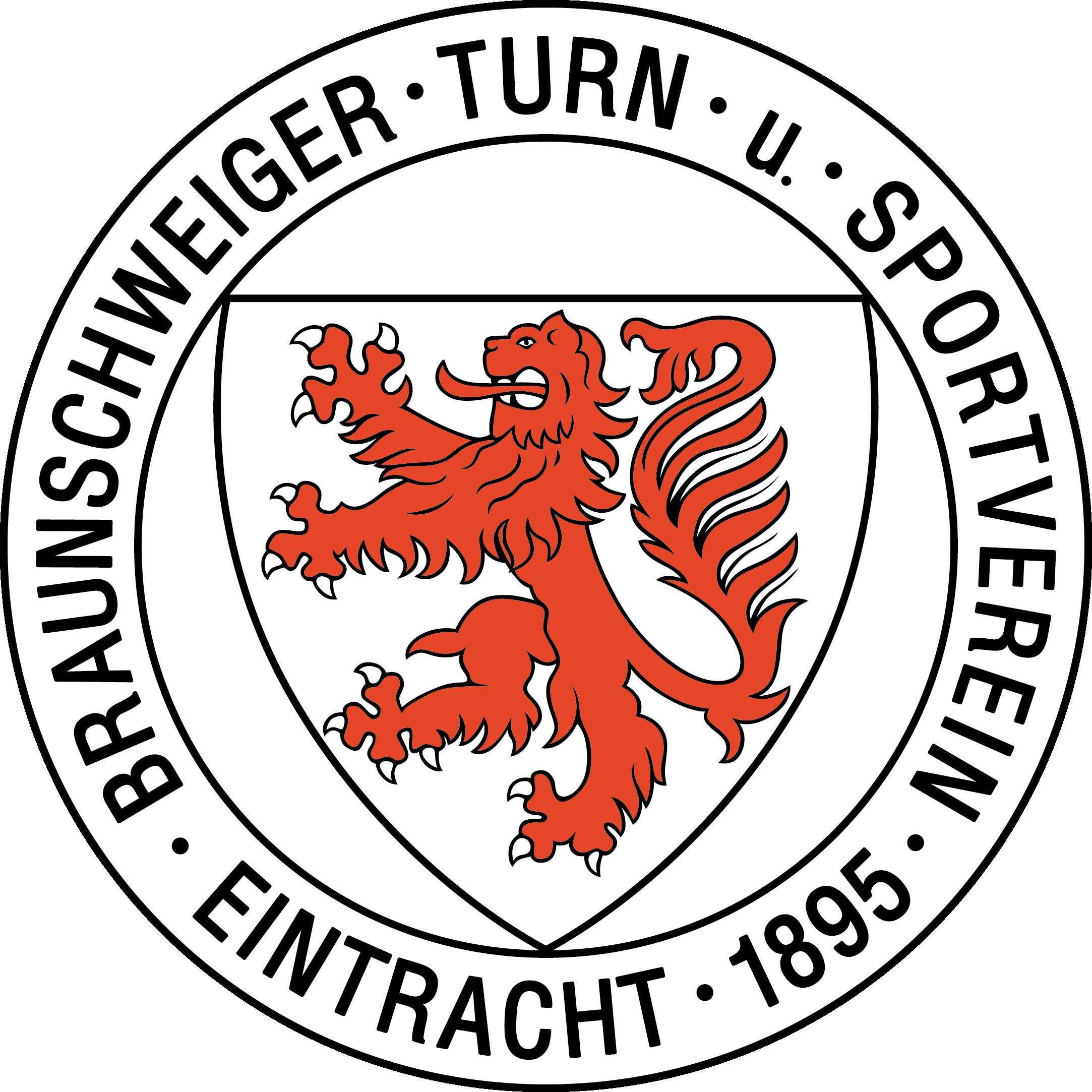 Tsv Eintracht Braunschweig Eintracht Braunschweig Eintracht Deutschland Fussball