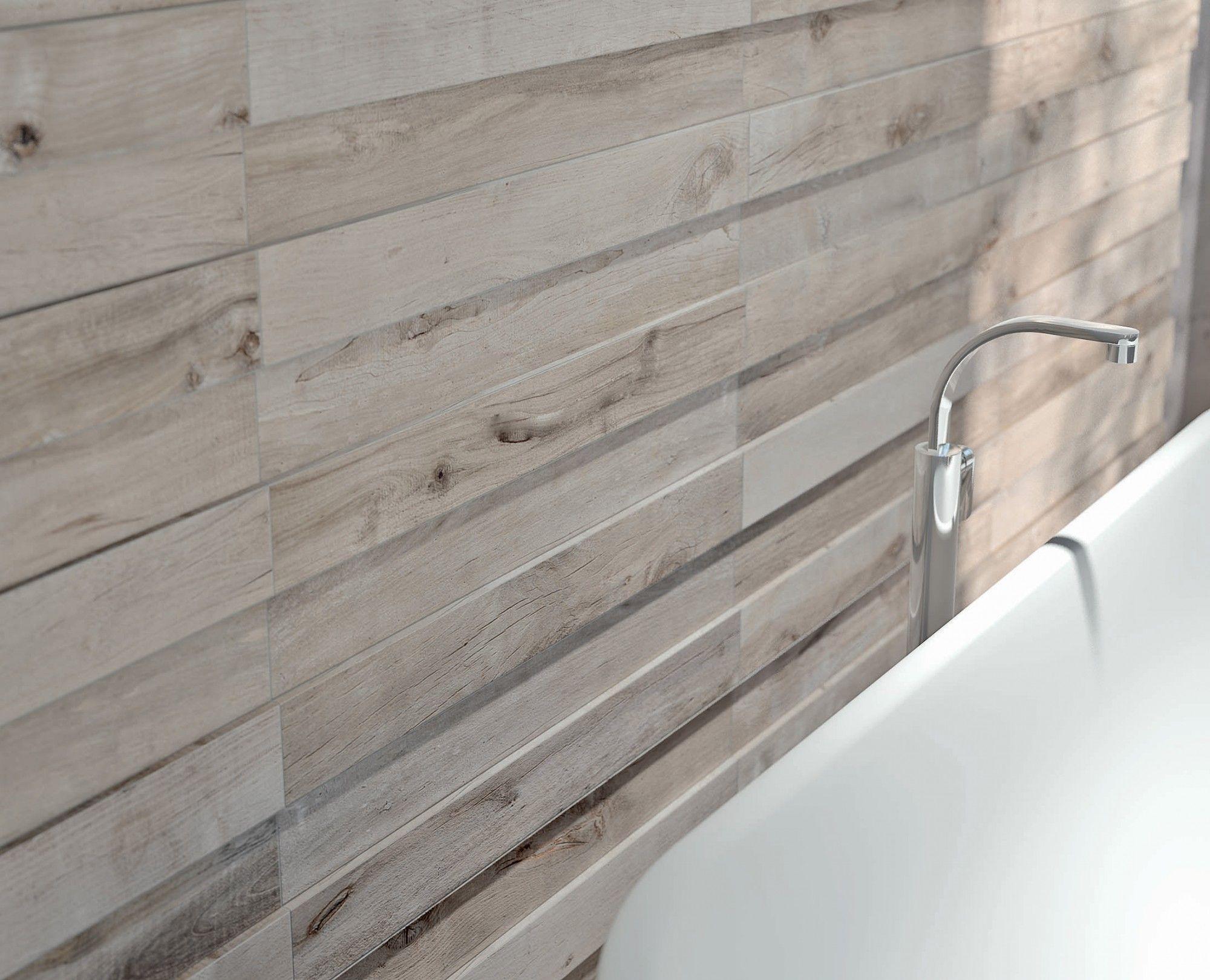 Carrelage Italien Imitation Bois Pour Interieur Et Exterieur Wood