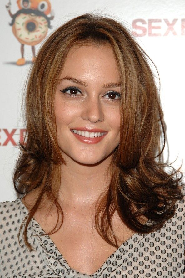 50 Super Easy Casual Hairstyles For Medium Hair Hairstyles