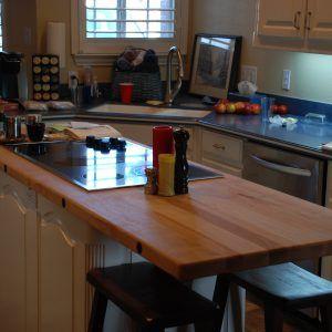 Folding kitchen island work table httpnilgostarfo folding kitchen island work table workwithnaturefo