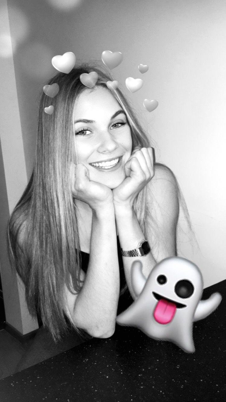 Snapchat Allie Mason nudes (51 images), Hot