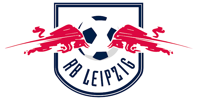 German Soccer Patches Vector - Download Free Vectors, Clipart Graphics &  Vector Art