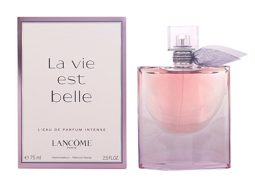 Lancome Eau De Parfum Spray 2.5 oz