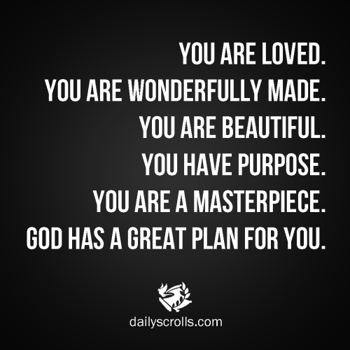 Bible Quotes, Bible Verses, Godly