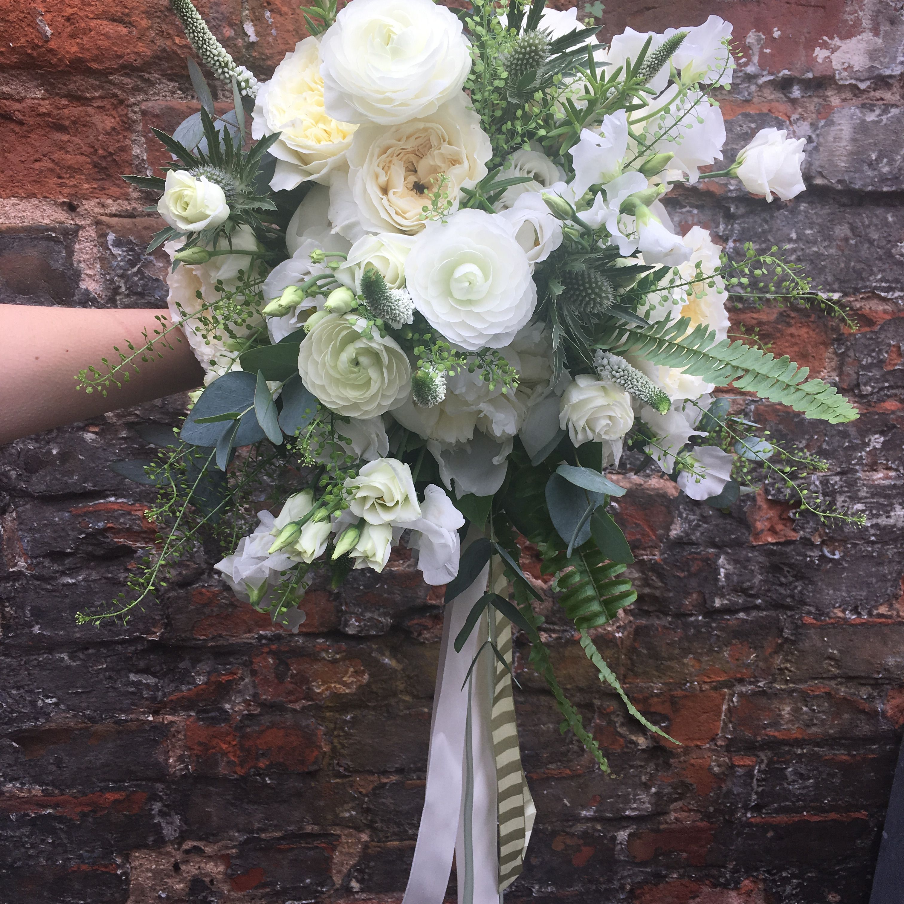 Bridal Bouquet White Wedding Flowers Summer Bridal Bouquet Wedding Bouquet Patience David Au Wedding Flowers Summer Wedding Flowers Bridal Bouquet Summer