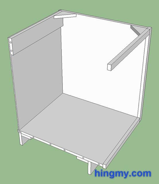 How+to+build+a+face+frame+cabinet+@+polkapics.netpolkapics.net