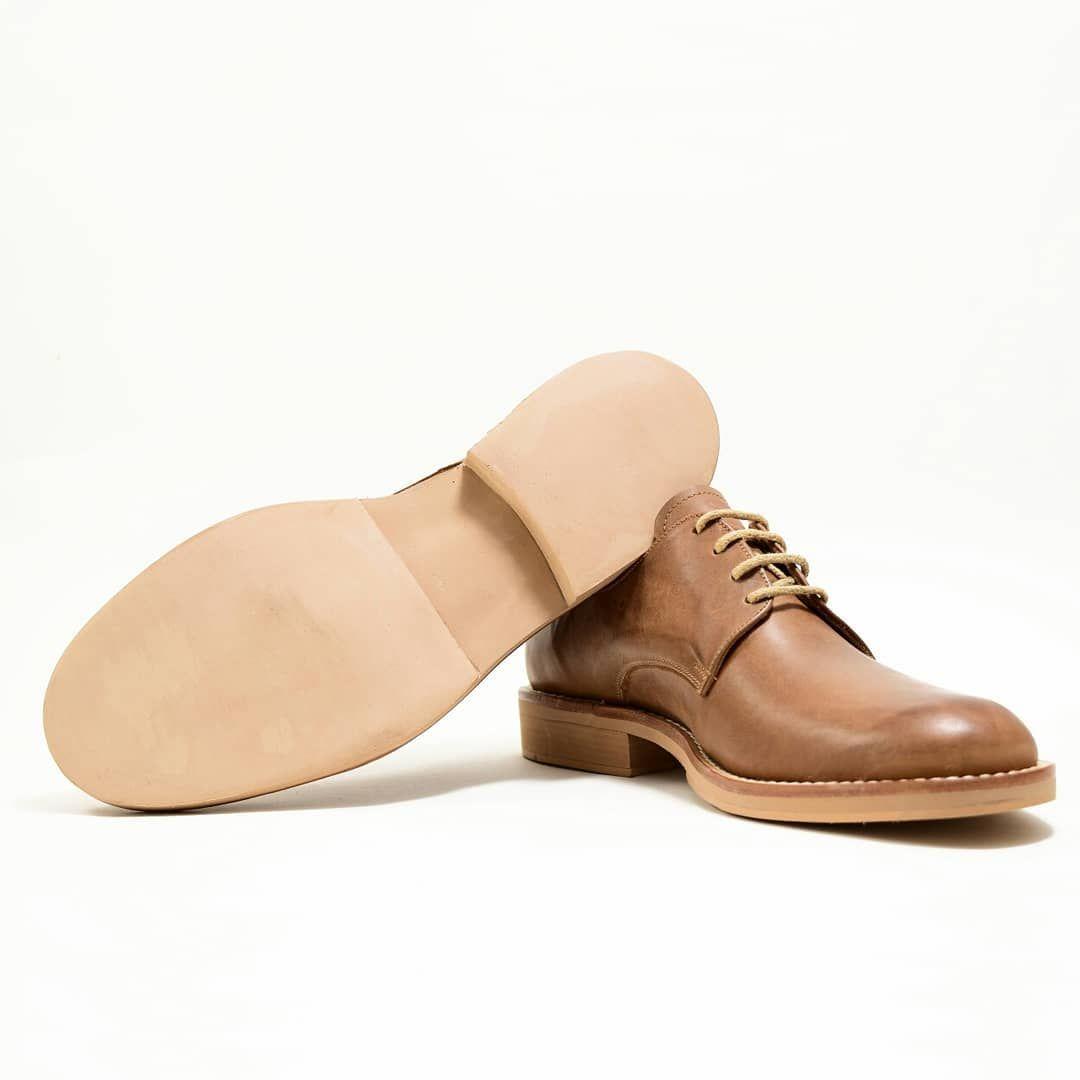 """76243a374c6 -Mujer- •Cuero suave…"""" #Zapatos 《FLORENCIA》👞 Estilo de vestir. Colores ;  Suela// Negro"""