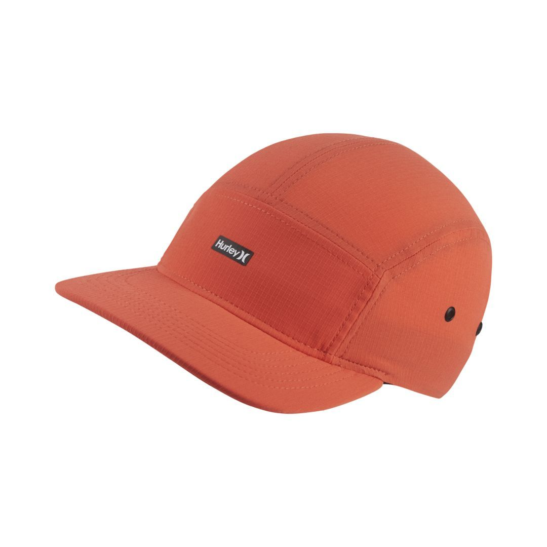 b284bc75793 Hurley One And Only Women s Adjustable Hat Size ONE SIZE (Rush Coral)