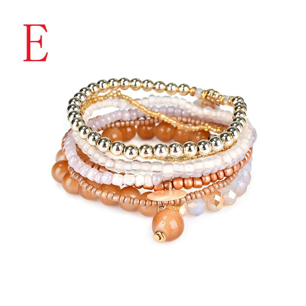 s enlarge bracelet de photo p shipping free marmalade women lady jewelry us htm uno