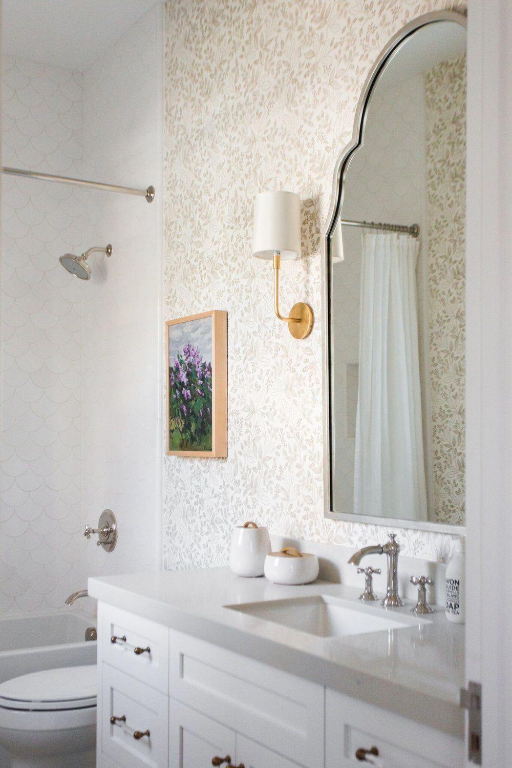 The useful information is below Simple Bathroom Ideas ...