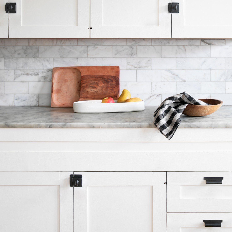 Kitchen Dining Linens In 2021 Cabinet Latch Modern Kitchen Cabinet Design Unique Kitchen Tile