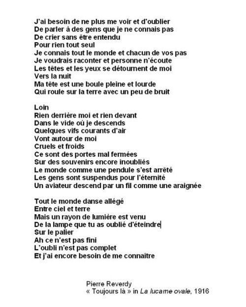 Lola De Valence Poeme Et Citation Proverbes Et Citations
