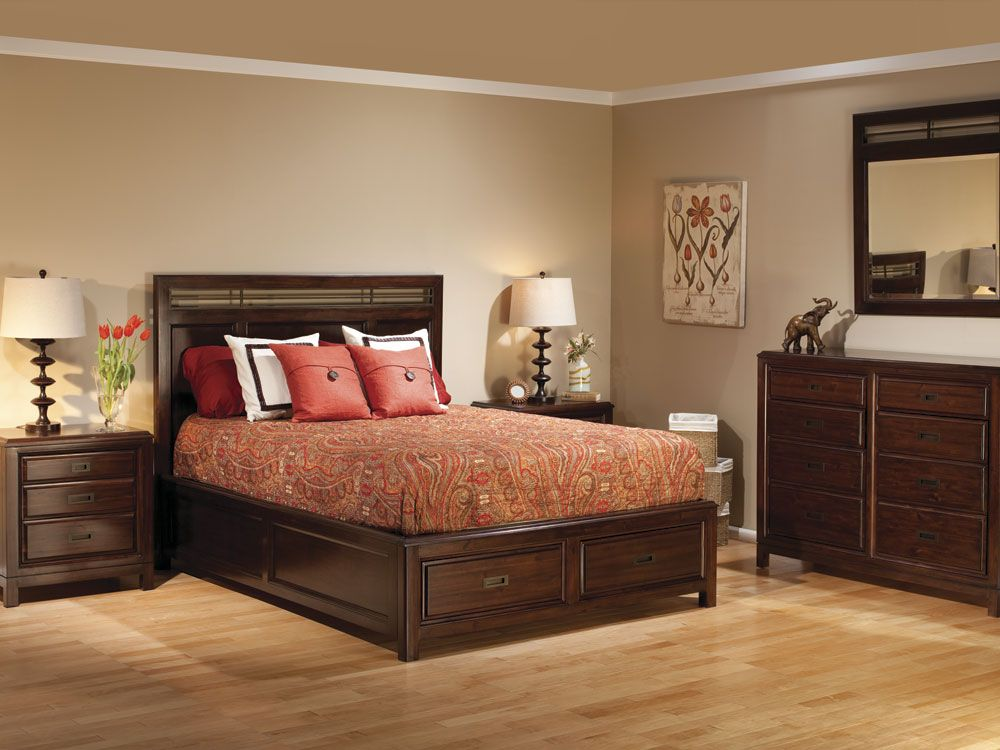Collections Finished Furniture Whittier Wood Furniture Furniture Unfinished Furniture Wood Furniture